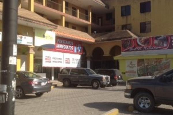 Foto de local en renta en  , enrique cárdenas gonzalez, tampico, tamaulipas, 2635114 No. 01
