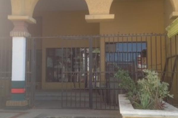 Foto de local en renta en  , enrique cárdenas gonzalez, tampico, tamaulipas, 2635114 No. 02