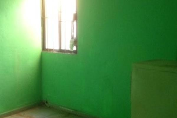 Foto de local en renta en  , enrique cárdenas gonzalez, tampico, tamaulipas, 2635114 No. 03