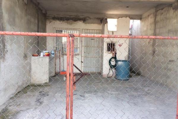 Foto de casa en venta en enrique gonzalez pedrero , gobernadores, comalcalco, tabasco, 3434975 No. 05