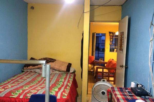 Foto de casa en venta en enrique gonzalez pedrero , gobernadores, comalcalco, tabasco, 3434975 No. 06