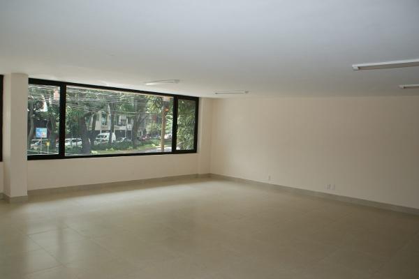 Foto de oficina en venta en enrique rebsamen , del valle centro, benito juárez, df / cdmx, 14029482 No. 02