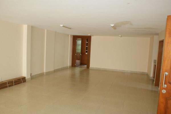 Foto de oficina en venta en enrique rebsamen , del valle centro, benito juárez, df / cdmx, 14029482 No. 03