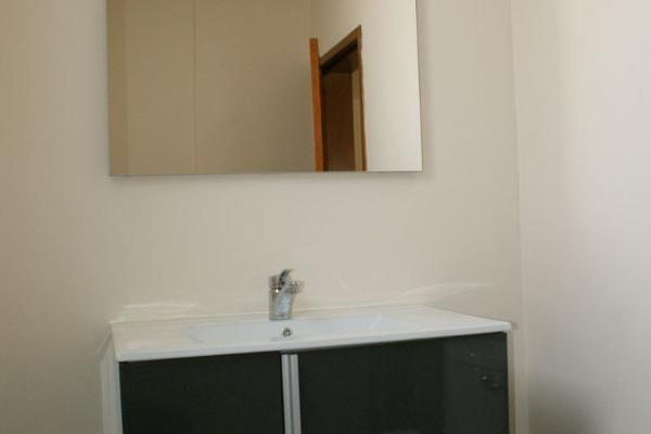 Foto de oficina en venta en enrique rebsamen , del valle centro, benito juárez, df / cdmx, 14029482 No. 05