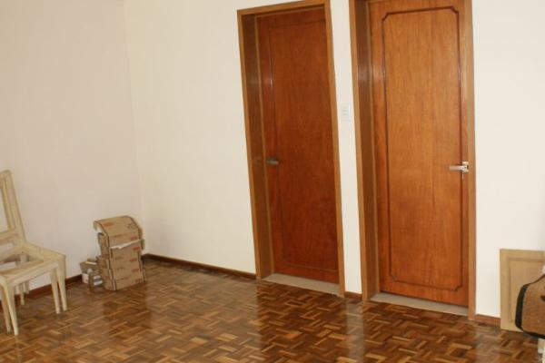 Foto de oficina en venta en enrique rebsamen , del valle centro, benito juárez, df / cdmx, 14029482 No. 07