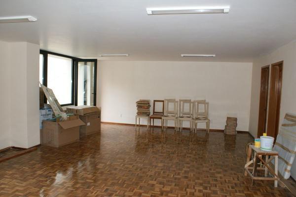 Foto de oficina en venta en enrique rebsamen , del valle centro, benito juárez, df / cdmx, 14029482 No. 08