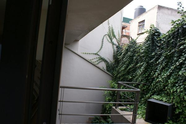 Foto de oficina en venta en enrique rebsamen , del valle centro, benito juárez, df / cdmx, 14029482 No. 11
