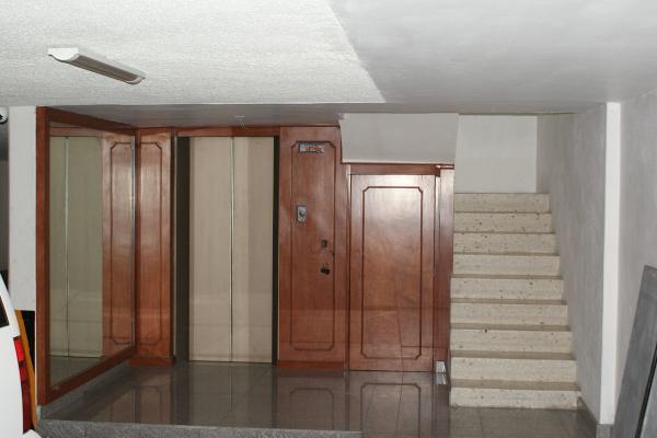 Foto de oficina en venta en enrique rebsamen , del valle centro, benito juárez, df / cdmx, 14029482 No. 12