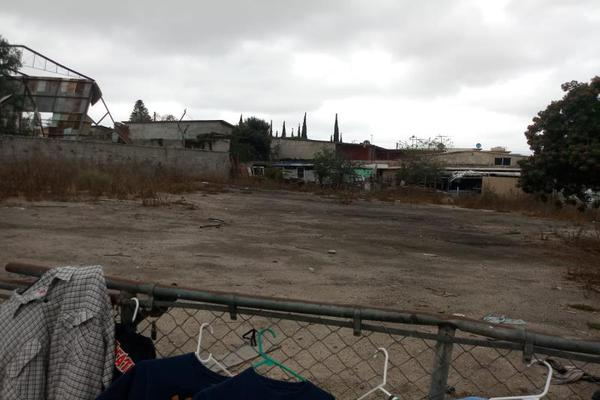 Foto de terreno comercial en renta en ensenada 20402, buenos aires norte, tijuana, baja california, 11130904 No. 02