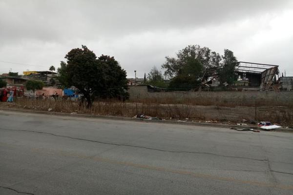 Foto de terreno comercial en renta en ensenada 20402, buenos aires norte, tijuana, baja california, 11130904 No. 03