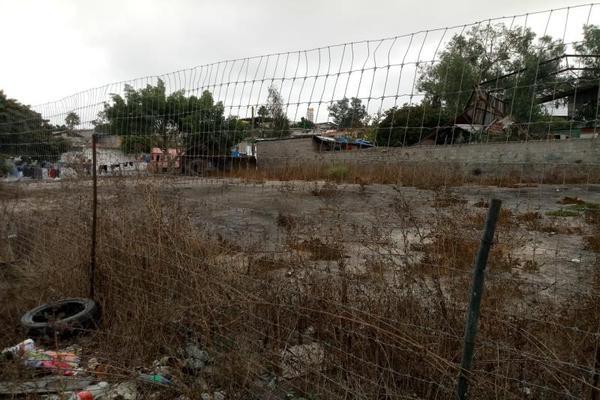 Foto de terreno comercial en renta en ensenada 20402, buenos aires norte, tijuana, baja california, 11130904 No. 04