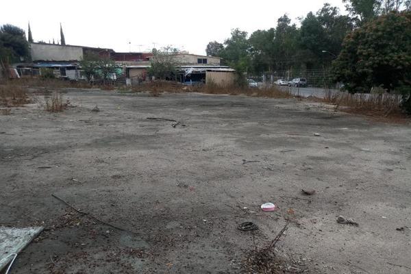 Foto de terreno comercial en renta en ensenada 20402, buenos aires norte, tijuana, baja california, 11130904 No. 06