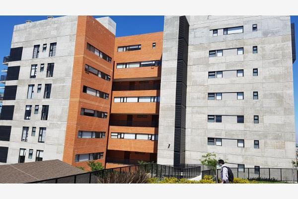 Foto de departamento en renta en ensenada 2827, rincón toscano, tijuana, baja california, 0 No. 01