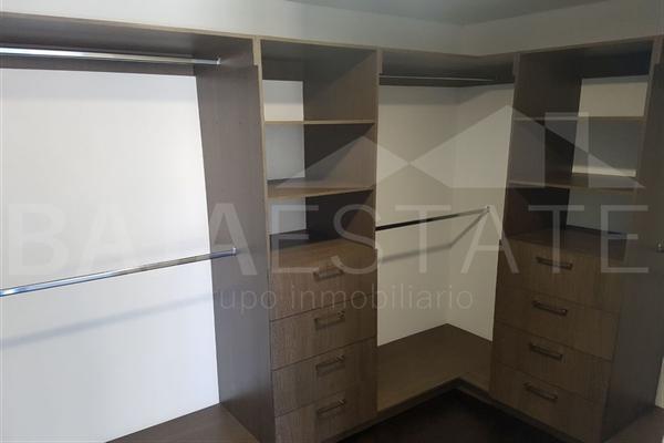 Foto de departamento en venta en ensenada , madero (cacho), tijuana, baja california, 14741385 No. 08