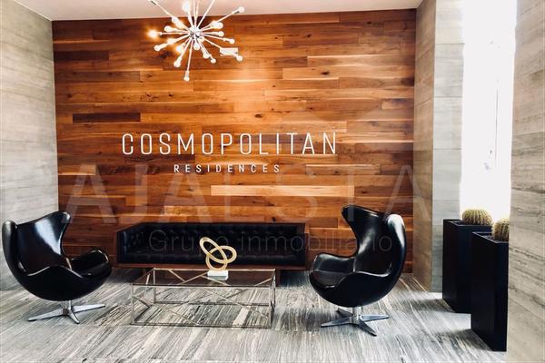 Foto de departamento en venta en ensenada , madero (cacho), tijuana, baja california, 14741385 No. 14
