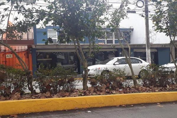 Foto de local en renta en  , ensueño, xalapa, veracruz de ignacio de la llave, 5873406 No. 01