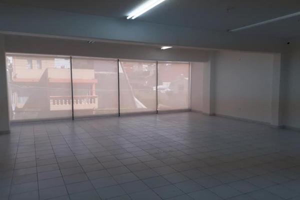 Foto de edificio en renta en  , ensueño, xalapa, veracruz de ignacio de la llave, 5873763 No. 03