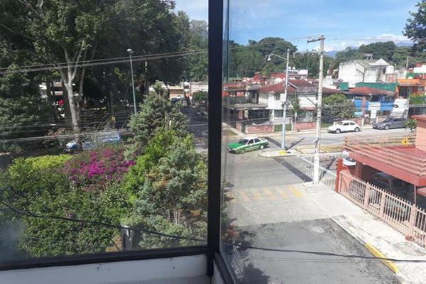 Foto de edificio en renta en  , ensueño, xalapa, veracruz de ignacio de la llave, 5873763 No. 04
