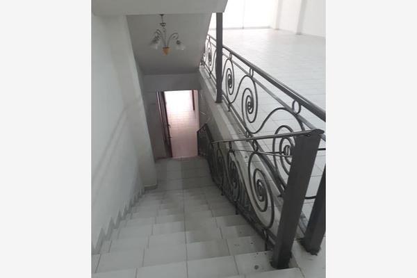 Foto de edificio en renta en  , ensueño, xalapa, veracruz de ignacio de la llave, 5873763 No. 05