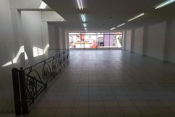 Foto de edificio en renta en  , ensueño, xalapa, veracruz de ignacio de la llave, 5873763 No. 06