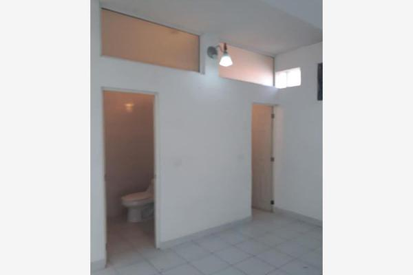 Foto de edificio en renta en  , ensueño, xalapa, veracruz de ignacio de la llave, 5873763 No. 07