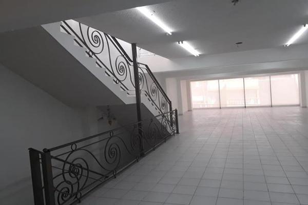 Foto de edificio en renta en  , ensueño, xalapa, veracruz de ignacio de la llave, 5873763 No. 08