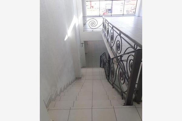 Foto de edificio en renta en  , ensueño, xalapa, veracruz de ignacio de la llave, 5873763 No. 09