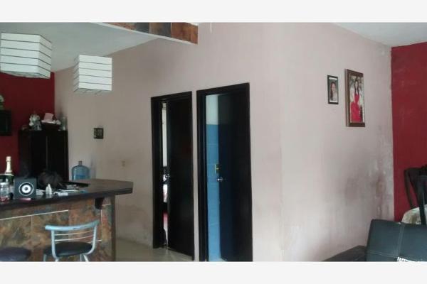 Foto de casa en venta en entrada 000, buena vista río nuevo 2a sección, centro, tabasco, 2703992 No. 13