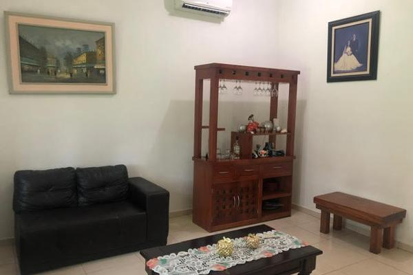 Foto de casa en renta en entrada euclides alejandro , quintín arauz, paraíso, tabasco, 8867700 No. 10