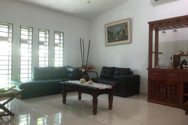 Foto de casa en renta en entrada euclides alejandro , quintín arauz, paraíso, tabasco, 8867700 No. 11