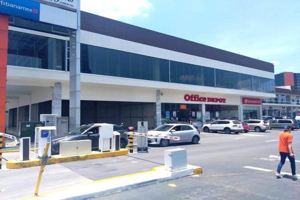 Foto de local en renta en entrada lomas de angelópolis 0, atlixcayotl 2000, san andrés cholula, puebla, 0 No. 08