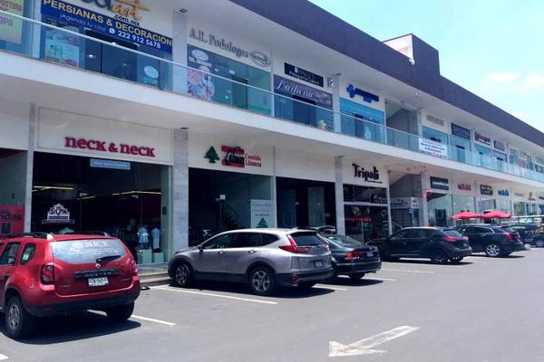 Foto de local en renta en entrada lomas de angelópolis 0, atlixcayotl 2000, san andrés cholula, puebla, 0 No. 10