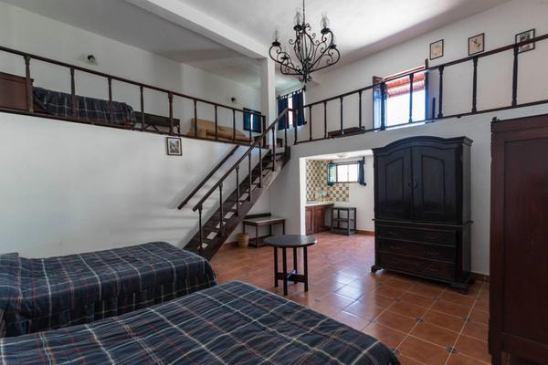 Foto de casa en venta en entrada principal , chicxulub, chicxulub pueblo, yucatán, 7137353 No. 09