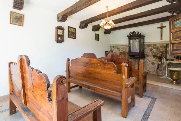 Foto de casa en venta en entrada principal , chicxulub, chicxulub pueblo, yucatán, 7137353 No. 29
