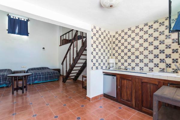 Foto de casa en venta en entrada principal , chicxulub, chicxulub pueblo, yucatán, 7137353 No. 33