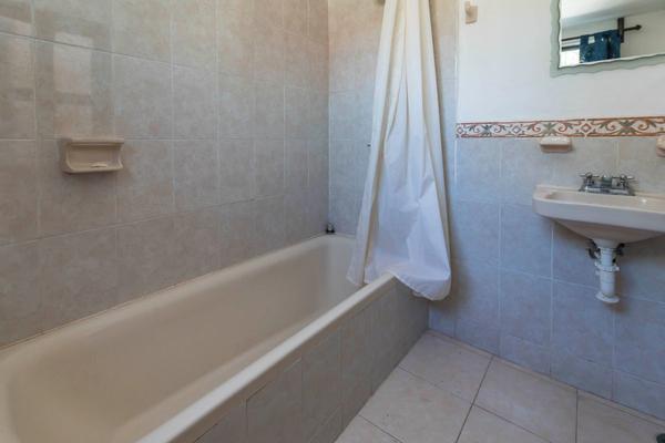 Foto de casa en venta en entrada principal , chicxulub, chicxulub pueblo, yucatán, 7137353 No. 38