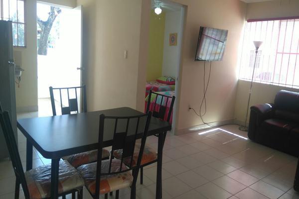 Foto de departamento en venta en entre la avenida la pedrera y avenida municipio de altamira , la pedrera, altamira, tamaulipas, 5934782 No. 02