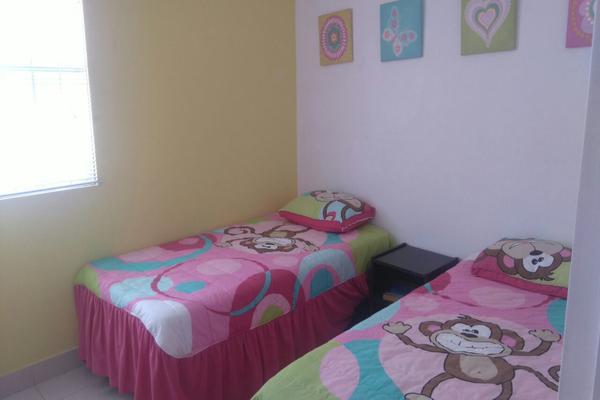 Foto de departamento en venta en entre la avenida la pedrera y avenida municipio de altamira , la pedrera, altamira, tamaulipas, 5934782 No. 05