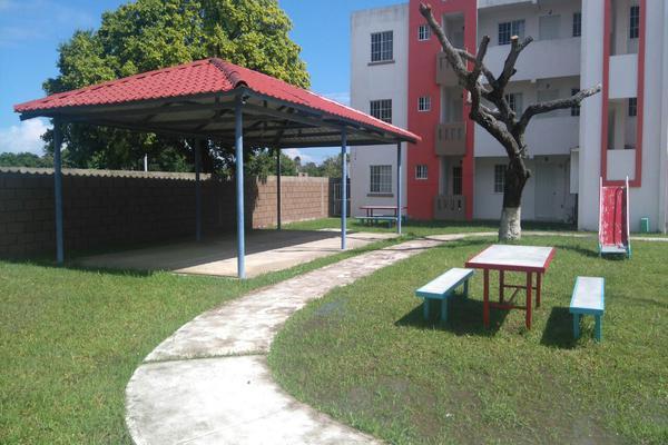 Foto de departamento en venta en entre la avenida la pedrera y avenida municipio de altamira , la pedrera, altamira, tamaulipas, 5934782 No. 07