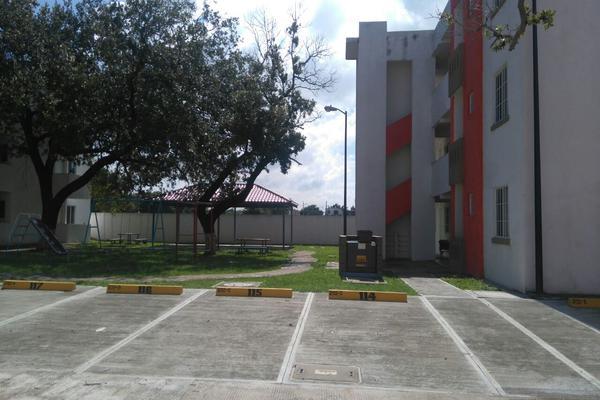 Foto de departamento en venta en entre la avenida la pedrera y avenida municipio de altamira , la pedrera, altamira, tamaulipas, 5934782 No. 09