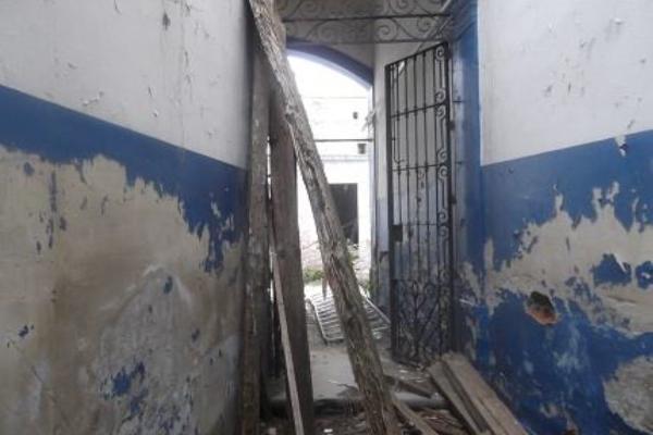 Foto de terreno habitacional en venta en epigmenio gonzález , mexicaltzingo, guadalajara, jalisco, 14031613 No. 02