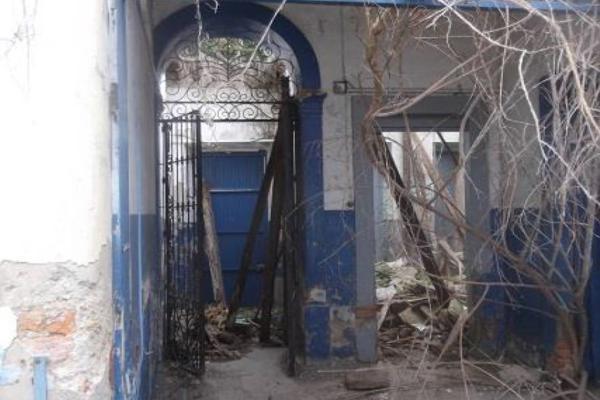Foto de terreno habitacional en venta en epigmenio gonzález , mexicaltzingo, guadalajara, jalisco, 14031613 No. 04