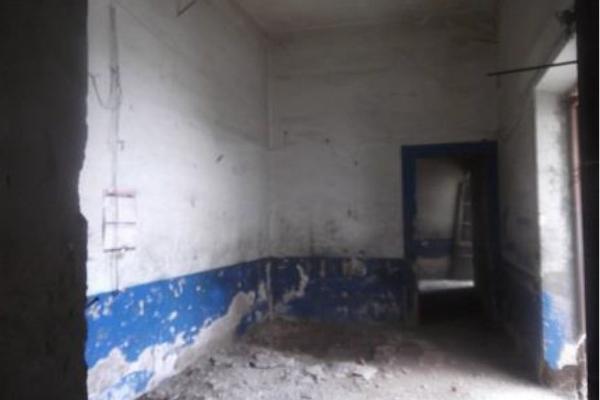 Foto de terreno habitacional en venta en epigmenio gonzález , mexicaltzingo, guadalajara, jalisco, 14031613 No. 05