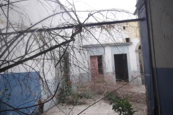 Foto de terreno habitacional en venta en epigmenio gonzález , mexicaltzingo, guadalajara, jalisco, 14031613 No. 06