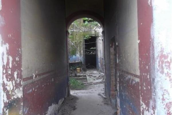 Foto de terreno habitacional en venta en epigmenio gonzález , mexicaltzingo, guadalajara, jalisco, 14031613 No. 08