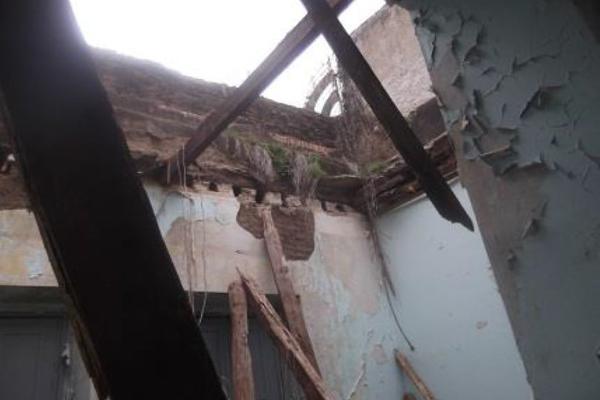 Foto de terreno habitacional en venta en epigmenio gonzález , mexicaltzingo, guadalajara, jalisco, 14031613 No. 10
