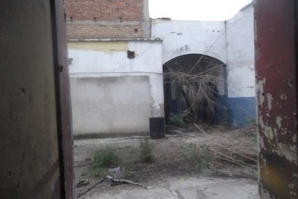 Foto de terreno habitacional en venta en epigmenio gonzález , mexicaltzingo, guadalajara, jalisco, 14031613 No. 11