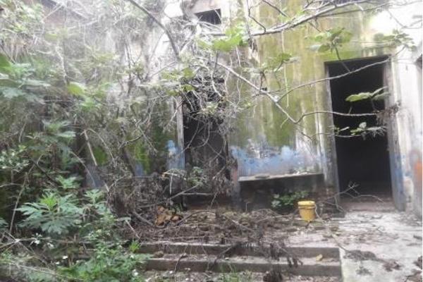 Foto de terreno habitacional en venta en epigmenio gonzález , mexicaltzingo, guadalajara, jalisco, 14031613 No. 12