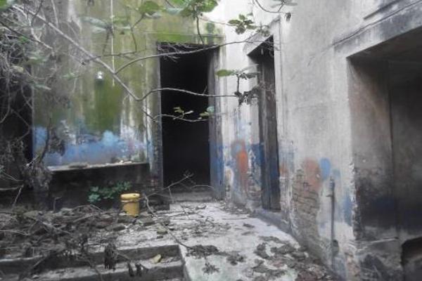 Foto de terreno habitacional en venta en epigmenio gonzález , mexicaltzingo, guadalajara, jalisco, 14031613 No. 13
