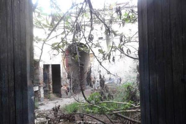 Foto de terreno habitacional en venta en epigmenio gonzález , mexicaltzingo, guadalajara, jalisco, 14031613 No. 16